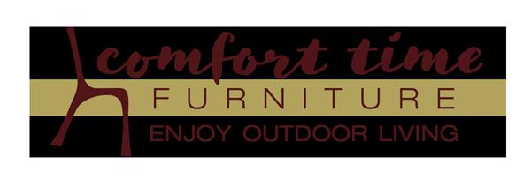 Comfort Time Furniture